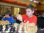 Schachrallye 2013